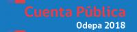 Cta_publica-265x63