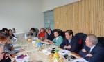 Foto ODS para carrusel