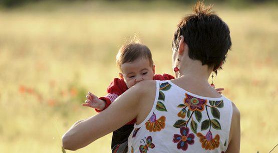 Las nuevas normas sobre protección a la maternidad