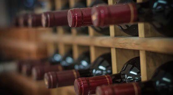 Una mirada al mercado vitivinícola nacional e internacional