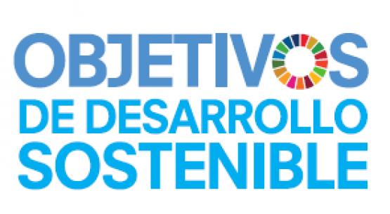 Objetivos de Desarrollo Sostenible y el sector agrícola chileno