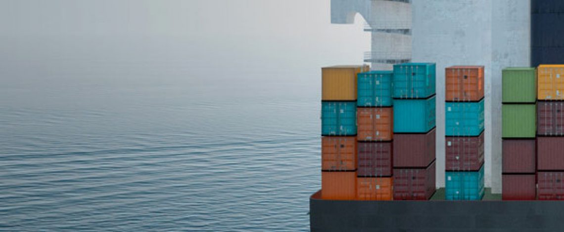 Precios diarios internacionales de productos básicos