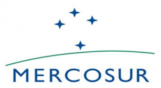 mercosur how would a mexicann company 9780837882017 083788201x bless this child, c r gibson company  9781110715237 1110715234 dates para la zoologia mdica mexicann, j&#65533sus sanchez.
