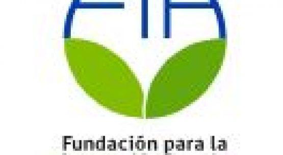 Convocatoria Nacional 2018 Proyectos de Emprendimiento Innovador Jóvenes innovadores (FIA)