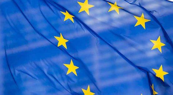 Renegociación del Acuerdo de Asociación con la Unión Europea
