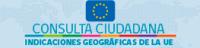 Consulta ciudadana Unión Europea indicaciones geográficas