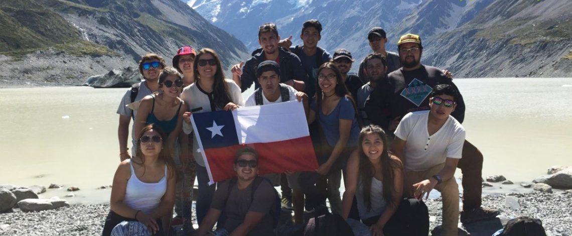Minagri abre convocatoria de Beca Semillero Rural 2018