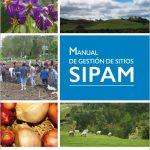 Manual Sipam