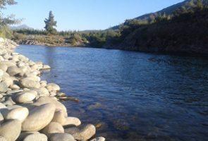 Río_Ñuble300x225