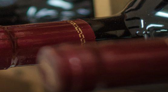 Boletín del vino. Julio de 2019
