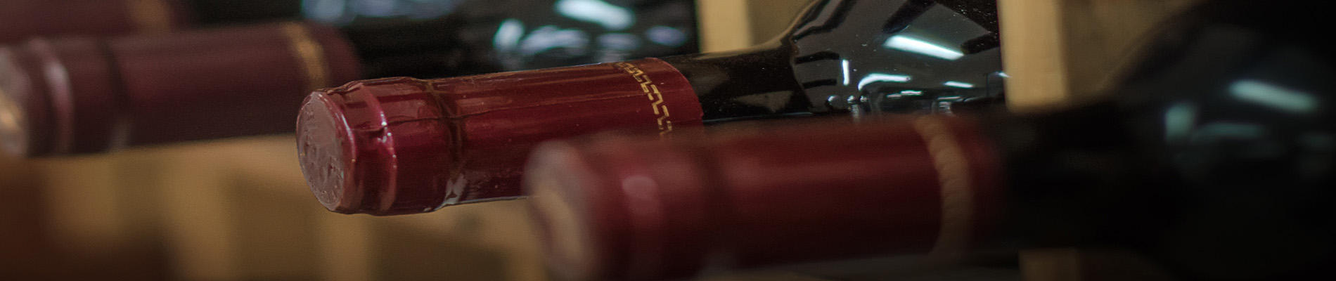 Boletín del vino, julio 2021