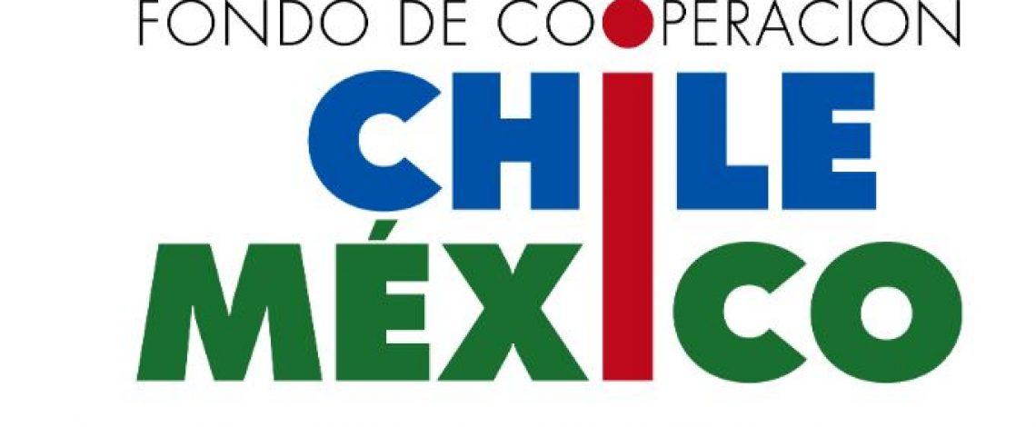 Invitación al seminario de cierre del proyecto apoyado por el Fondo Chile-México