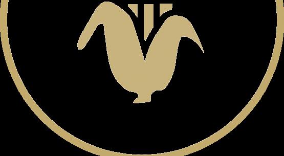 Comisión Nacional del Maíz