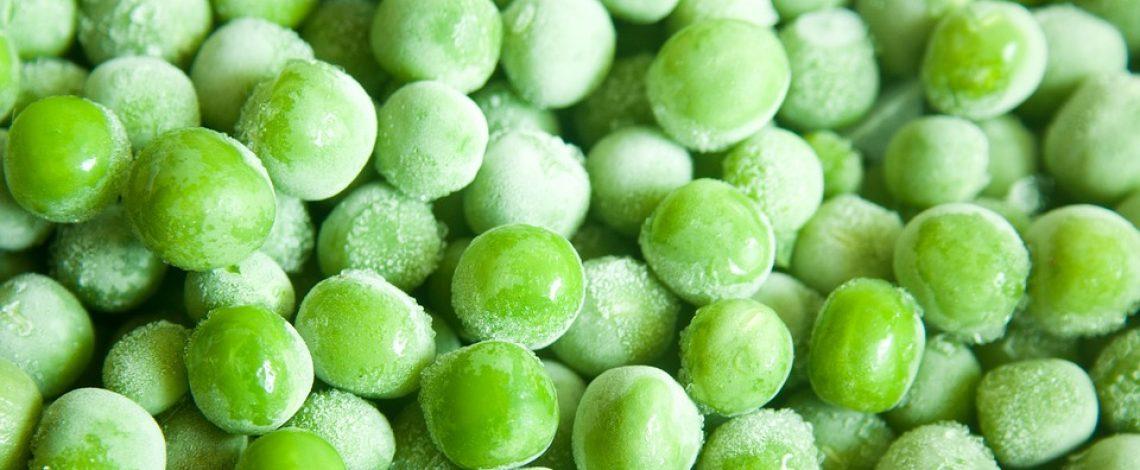 Información en Odepa sobre la Comisión nacional hortícola