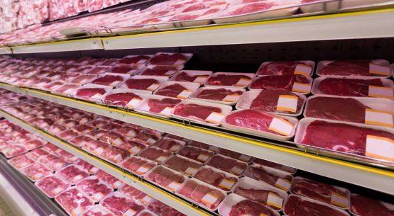 Informe consulta pública modificación al Reglamento General del Sistema Obligatorio de Clasificación de Ganado, Tipificación, Marca y Comercialización de Carne Bovina, Decreto N° 239, de 1993, del Ministerio de Agricultura
