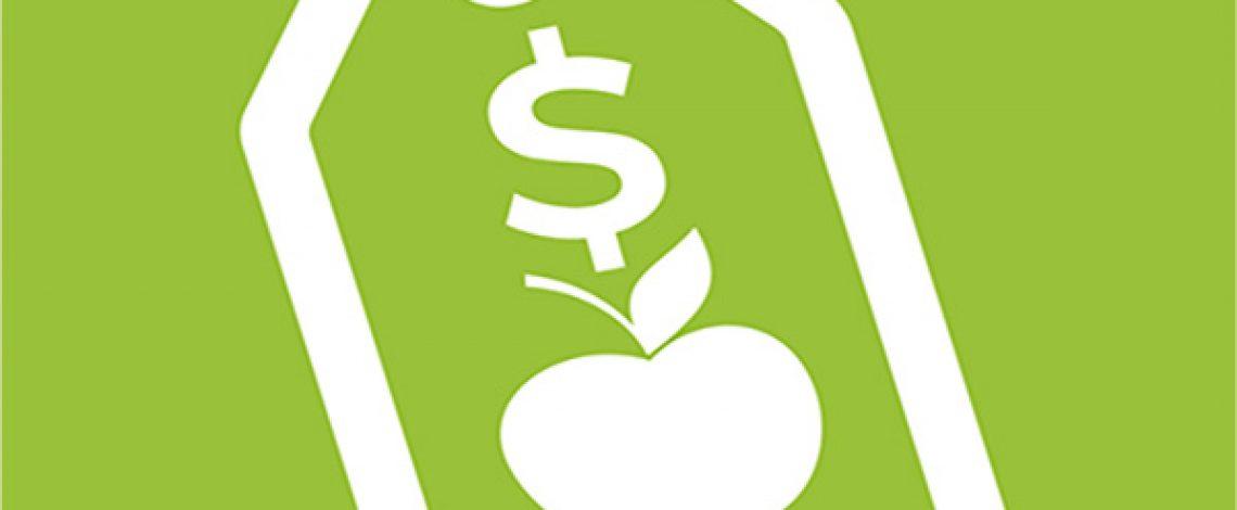 """""""¿A cuánto?"""" la nueva aplicación que lanza Odepa del Ministerio de Agricultura para monitorear los precios de frutas y verduras del país"""