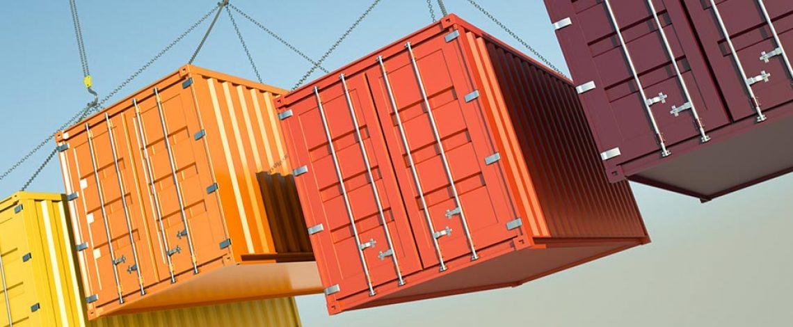 Información para el exportador
