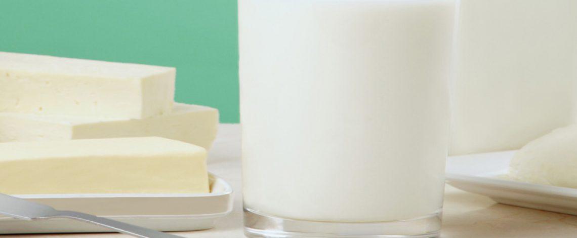 Boletín sector lácteo: estadísticas de comercio exterior. Mayo de 2020