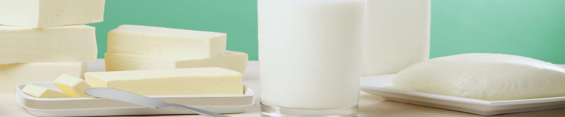 Boletín sector lácteo: estadísticas de comercio exterior, mayo 2021
