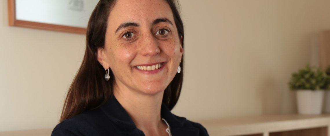 La marcha silenciosa, columna de opinión de María Emilia Undurraga, directora de Odepa