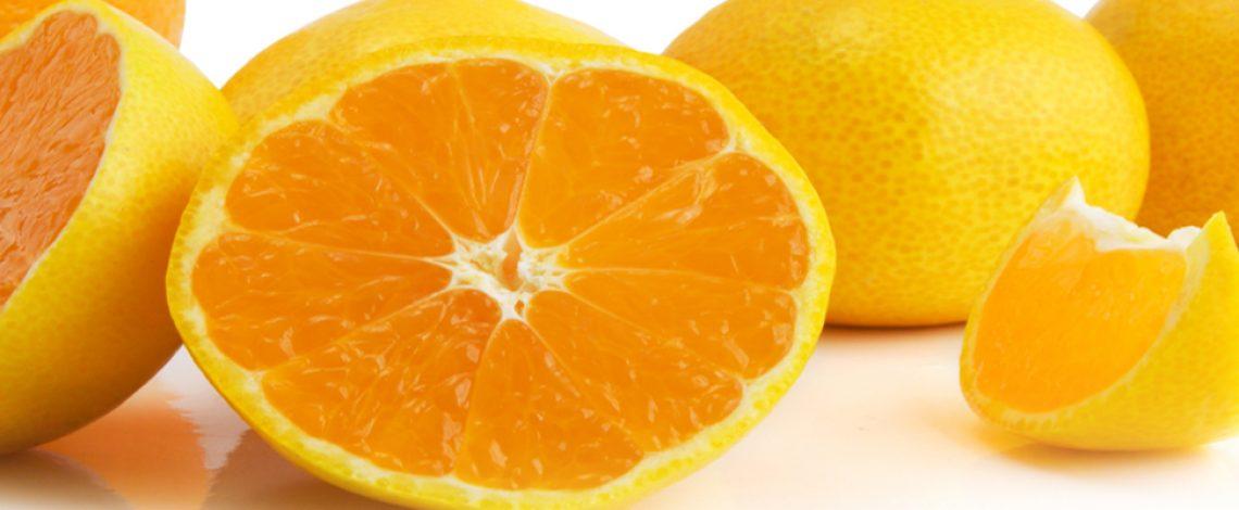 Boletín de fruta, octubre 2020