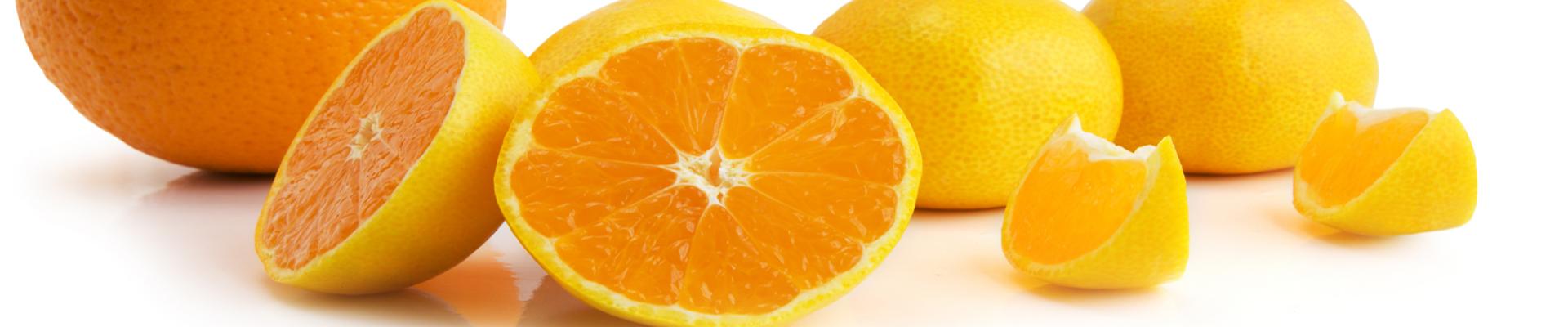 Boletín de fruta, junio 2021