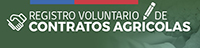 Registro voluntario de contratos agrícolas