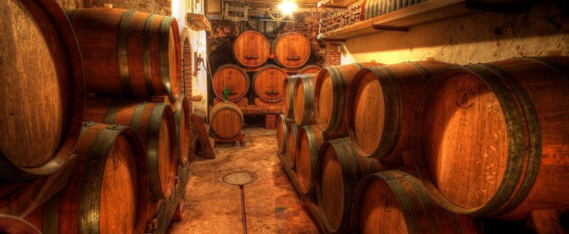Se publicó informe parcial de existencias de vinos al 31 de diciembre 2020