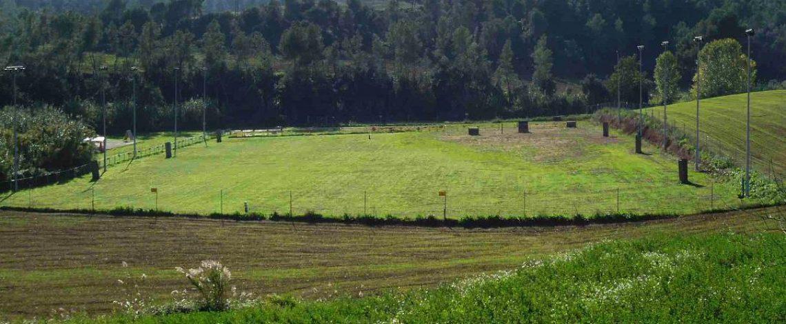 Patrimonio agroalimentario y cultural