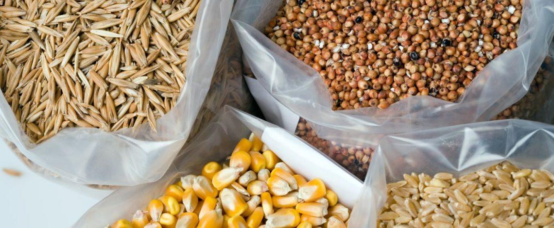 En septiembre, el informe Wasde informó una mayor producción de trigo para la temporada 2020/2021 a nivel mundial