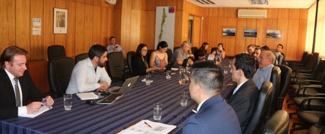 Potenciales efectos de la agricultura digital sobre el mercado laboral agropecuario