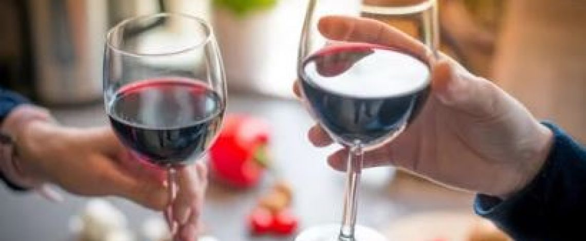 Las exportaciones totales de vino llegan a 198,7 millones de litros, en los primeros tres meses de 2021,