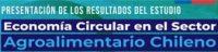 banner-economia-circular