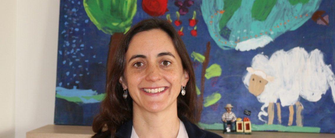 Columna de Opinión de la directora de Odepa en Diario Financiero: Las voces rurales en la Constitución