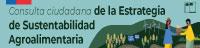 Consulta ciudadana de la Estrategia de Sustentabilidad Alimentaria
