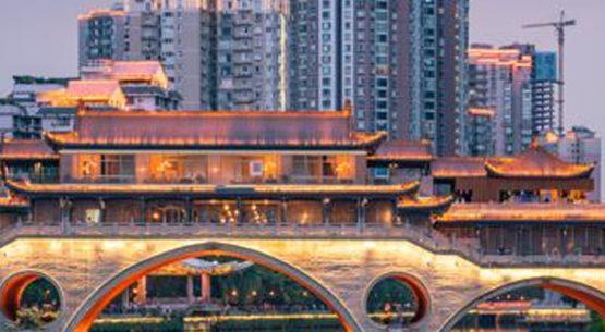 Comercio bilateral Chile – China: resultado primer semestre 2021