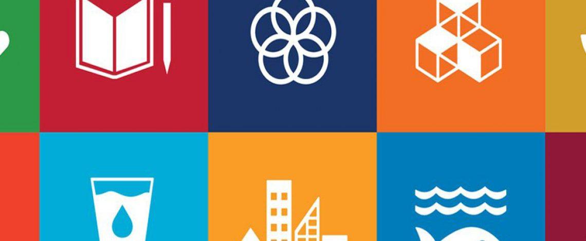 Los Objetivos de Desarrollo Sostenible: el rol del Ministerio de Agricultura