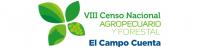 VIII Censo Nacional Agropecuario y Forestal 2021