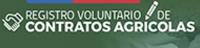 Resgistro voluntario de Contratos Agrícolas