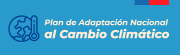 banner Plan de Adaptación Cambio Climático