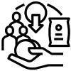 Logo Estrategia de financiera