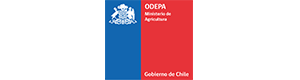 Odepa - Cambio climático
