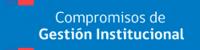 Acceso a los compromisos de gestión institucional