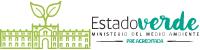 Logo del programa Estado Verde